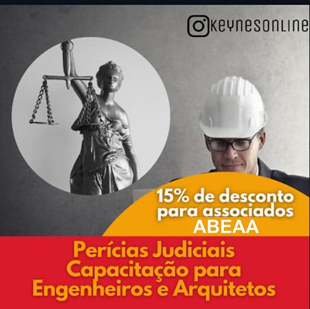 pericias_judiciais_corrigido.png