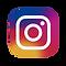 ABEAA no Instagram
