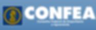 Imagem do logo do Confea. Link para a página.