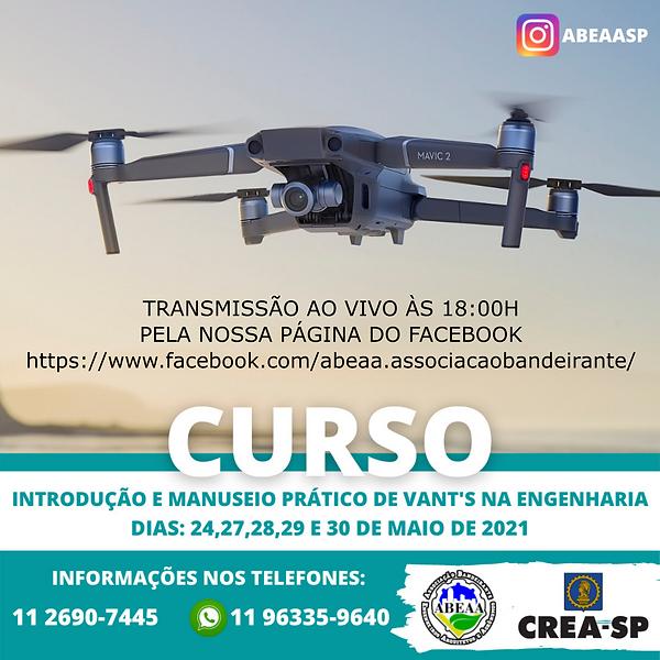 CURSO_DRONE_LIVE.png
