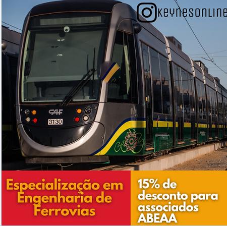 especialização_engenharia_ferrovias_corr