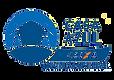 Selo Casa Azul do banco Caixa Econômica Federal