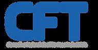 Logo do Conselho Federal dos Técnicos Industrias