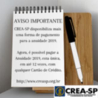 AVISO IMPORTANTE - CREA-SP_ABEAA.png