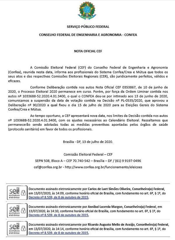 nota oficial cef 2.JPG