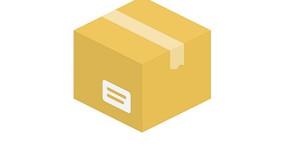EarnBox