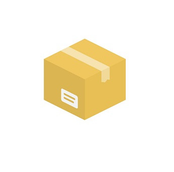 EarnBox