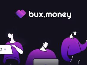 Bux.money