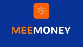 MeeMoney