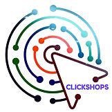 Clickshops-min (1).jpg
