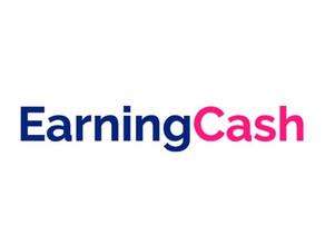 EarningCash (Android, IOS)