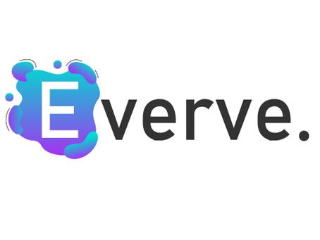 Everve