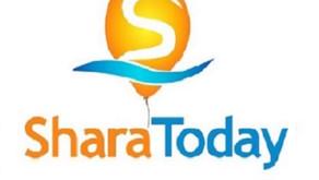 Shara.today (Shara.games)