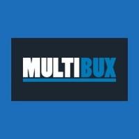 multibux