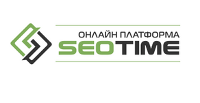 Seotime
