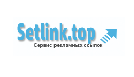 Setlink.top