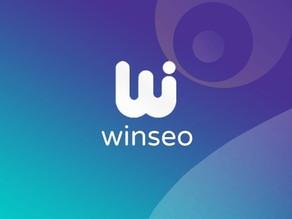 Winseo