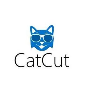 CatCut