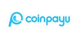 Coinpayu