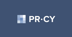 A.PR-CY.RU
