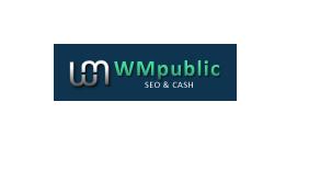 WMpublic
