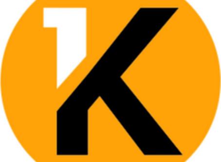 Kwork