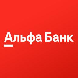Партнёрская программа от Альфа-банка