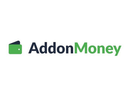 Addon.money