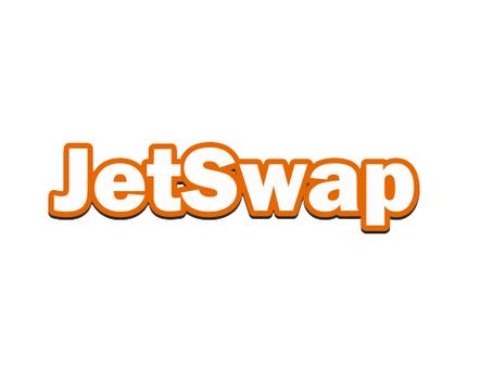 JetSwap
