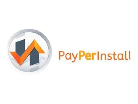 PayPerInst