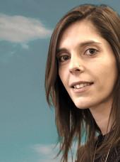 Patricia Alvez Pinheiro