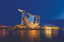 173b. Marina Bay Sands.jpg
