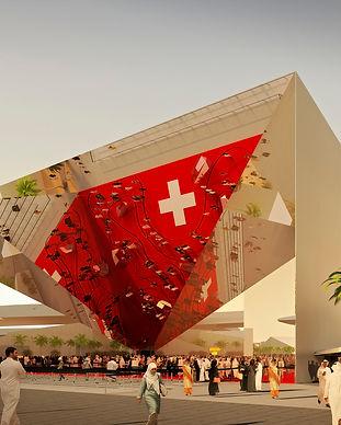 Swiss Pavilion.jpg
