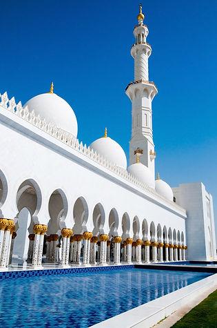 dreamstime_moschee abu dhabi.jpg