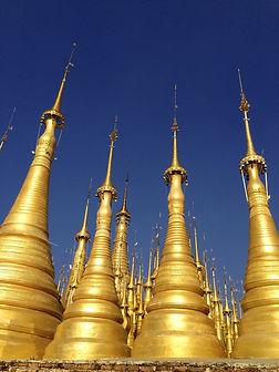 Burma-golden_Easia.jpg
