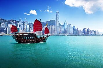 bigstock-Hong-Kong-harbour-49181390.jpg