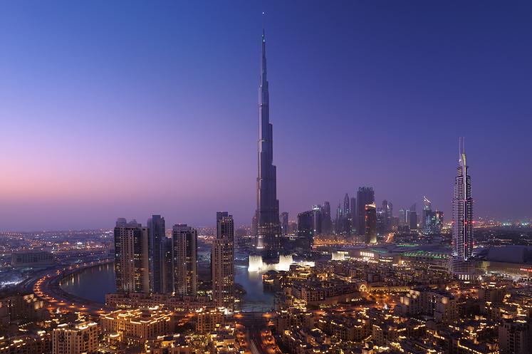 Intro Downtown Dubai 1.tif