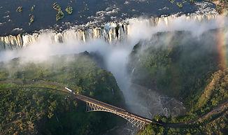 Africa-waterfalls.jpg