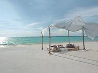 STOHLER TOURS_VOYAGES_VACANCES_MALDIVES_MER_PLAGE_SABLE_RELAX_DETENTE_REPOS