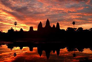 Temples d'Angkor 5.jpg