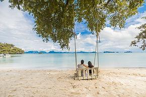Beach Swing.JPG
