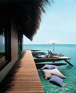 STOHLER TOURS_VOYAGES_VACANCES_MALDIVES_HOTEL_MER_LUXE_TRANSAT