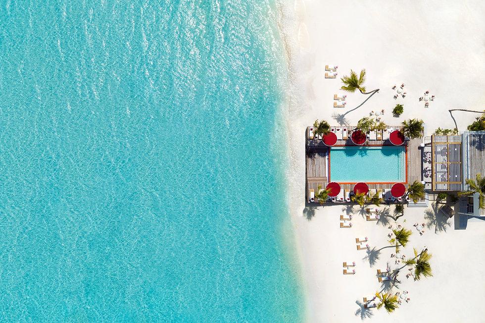 STOHLER TOURS_MALDIVES_HOTEL_PLAGE_LUX_MER_VOYAGES