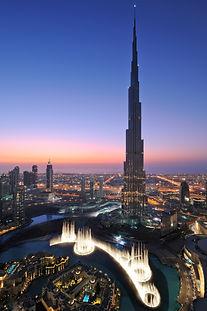 2011_UAE_Burj-Khalifa.jpg