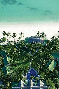 PS Aerial 4.jpg