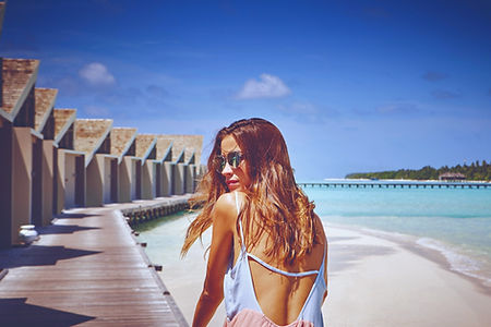 STOHLER TOURS_VOYAGES_MALDIVES_HOTEL_PLAGE_MER_LUXE