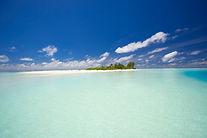 Hamza Island (picnic Island).jpg