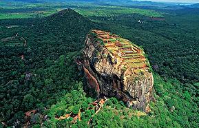 Sri Lanka 2.jpg