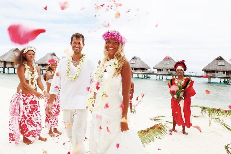 2011_PPT_O_HBBN wedding8.jpg