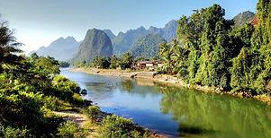 Mekong landscape.jpg